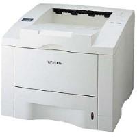 Samsung ML-1653S printer