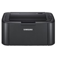 Samsung ML-1667 printer