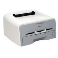 Samsung ML-1710D printer