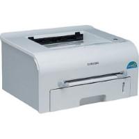 Samsung ML-1740 printer