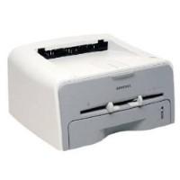 Samsung ML-1750 printer