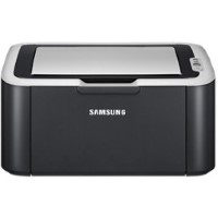 Samsung ML-1864 printer