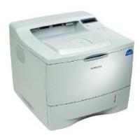 Samsung ML-2151N printer