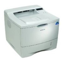 Samsung ML-2151W printer