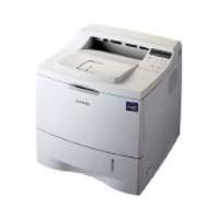 Samsung ML-2152w printer
