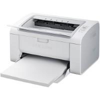 Samsung ML-2165W printer