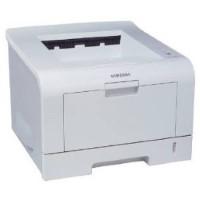 Samsung ML-2250 printer