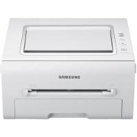 Samsung ML-2545 printer