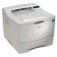 Samsung ML-2552w printer