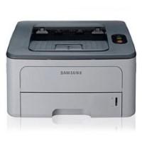 Samsung ML-2851ndr printer