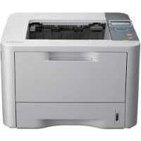 Samsung ML-3312nd printer