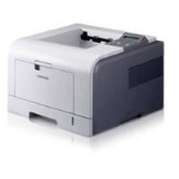 Samsung ML-3471dk printer
