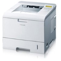 Samsung ML-3561N printer