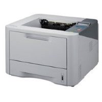 Samsung ML-3712DW printer