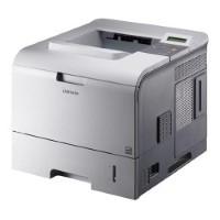 Samsung ML-4050 printer