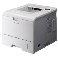 Samsung ML-4551N printer