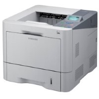Samsung ML-5012ND printer
