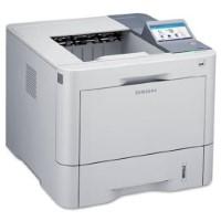 Samsung ML-5017ND printer