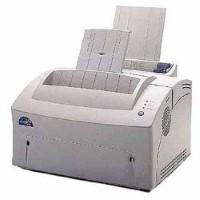 Samsung ML-5500 printer