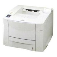 Samsung ML-7000 printer