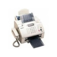 Samsung MSYS-5150 printer