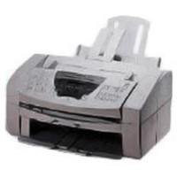 Canon MultiPass C20 printer