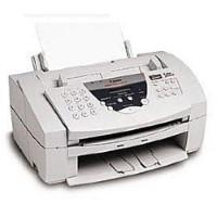 Canon MultiPass C5000 printer