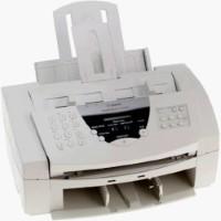 Canon MultiPass C5500 printer