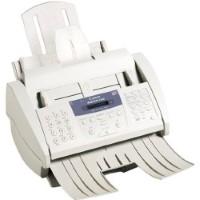 Canon MultiPass C560 printer