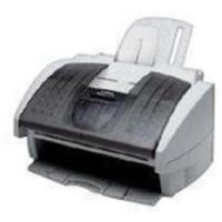 Canon MultiPass C75 printer