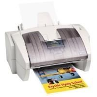 Canon MultiPass C755 printer