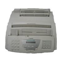 Canon Multipass L90 printer