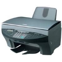 Canon MultiPass MP700 printer