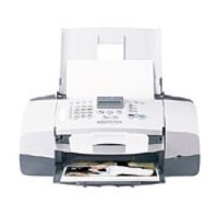 HP OfficeJet 4219 printer