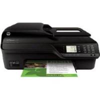 HP OfficeJet 4622 E AIO printer