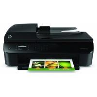 HP OfficeJet 4630 E AIO printer