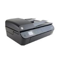 HP OfficeJet 4635 E AIO printer