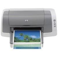 HP OfficeJet 6127 printer