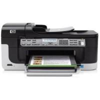 HP OfficeJet 6500 printer