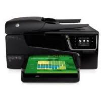 HP OfficeJet 6600 E711 printer