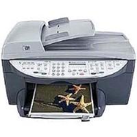 HP OfficeJet 6612 printer