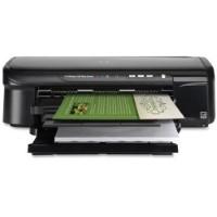 HP OfficeJet 7000 printer