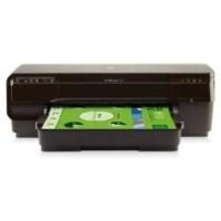 HP OfficeJet 7110 ePrinter H812A printer