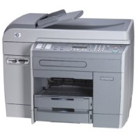HP OfficeJet 9130 printer