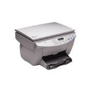 HP OfficeJet G55xi printer