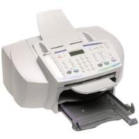 HP OfficeJet K80 printer