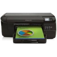 HP OfficeJet Pro 8100 ePrinter printer