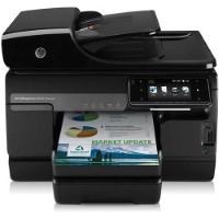 HP OfficeJet Pro 8500A Premium printer