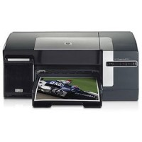 HP OfficeJet Pro K550dtn printer