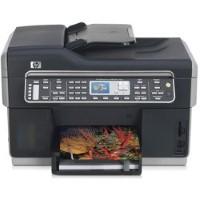 HP OfficeJet Pro L7681 printer